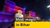 Here's how BJP is the new 'Big Brother' in Bihar