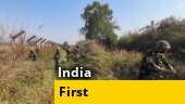 LoC ceasefire violations: 11 Pak soldiers killed in Indian Army's retaliatory fire