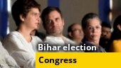 Bihar poll debacle a wakeup call for Congress?