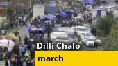 Dilli Chalo march: Are farmers being politically misled or letdown by Centre?