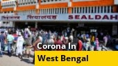 Bengal among five worst-hit states in terms of Covid deaths per 1 lakh population