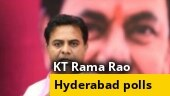 We believe in being game-changers and not name-changers: KT Rama Rao | EXCLUSIVE