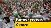 Farm laws protest: Is Centre hoping to tire out farmers?