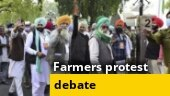 Farmers Roundtable: What does the kisan really want?