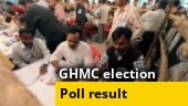 GHMC election results 2020: Counting underway, BJP ahead in early leads