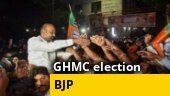 GHMC election results: Has Hindutva experiment worked in Telangana for BJP?