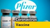 Viral Today: UK clears Pfizer coronavirus vaccine for use; PM Modi briefs parties in key Covid meed