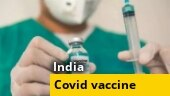 Covaxin efficacy determined after two doses: Bharat Biotech after Anil Vij tests Covid positive