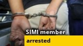 Delhi Police arrests banned SIMI member who was on the run for 19 years