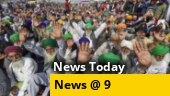 Bharat Bandh: Have farmers pushed Modi govt on the backfoot?