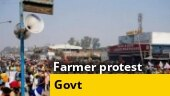 Farmer protest: Agitation hijacked or attempt to divert attention?