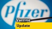 US approves Pfizer-BioNTech coronavirus vaccine for emergency use