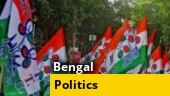 West Bengal: Resentment continues to brew in TMC