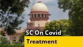 SC allows AYUSH doctors to prescribe drugs as immunity boosters for Covid patients