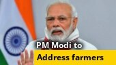 PM Modi to address farmers from MP today; NCB serves notice to Karan Johar