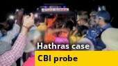 Hathras case | 4 accused booked for gangrape and murder: CBI chargesheet