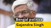 Mamata Banerjee losing ground, Bengal looking for change: Union minister Gajendra Singh Shekhawat