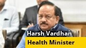 Union Health Ministry calls for emergency meet after new strain of Covid found in UK