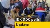 J&K DDC poll result update: Gupkar Alliance keeps comfortable lead over BJP