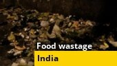 Ground report: How much food is wasted every year in India?