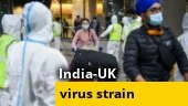 Is India prepared to curb muted virus?