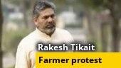 Farmers' protest: When will Kisan Kranti end? Rakesh Tikait tells India Today | EXCLUSIVE