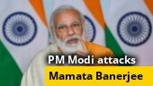 PM Modi asks why Mamata Banerjee didn't let Bengal farmers benefit from PM-Kisan