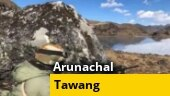 Ground report: India Today at LAC in Arunachal's Tawang