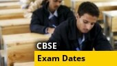 Explained: Why students want exams to be postponed? Exam centres to follow Covid norms?