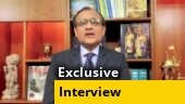 Exclusive: TS Tirumurti on India joining UNSC as non-permanent member
