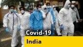 India reports 9 more cases of new Covid-19 strain