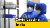 Covid-19 vaccine plan in India: All you need to know