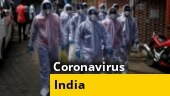 Is India fully geared for vaccine delivery; Covishield gets approval for emergency use; more