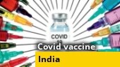 India all set for nationwide Covid vaccine dry run on Saturday; Covishield gets emergency use approval; more