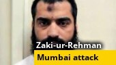 26/11 Mumbai attack mastermind and LeT commander Zaki-ur-Rehman Lakhvi arrested in Pakistan