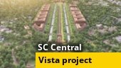 Supreme Court gives nod to Central Vista project