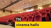 Tamil Nadu allows cinemas to open with 100% capacity, sparks row amid pandemic