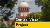 Centre hails SC verdict on Central Vista project