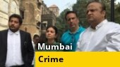 Jhanvi Kukreja murder: Victim's family meets Mumbai top cop, demands action against culprits