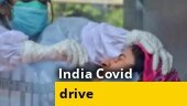 Coronavirus vaccination drive to kick off in India on Jan 16
