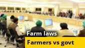 Farmers vs govt over farm laws: Can Supreme Court find a middle path?
