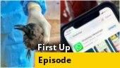 Bird flu alert across India; Signal Vs Whatsapp; more