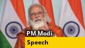 PM Modi invokes Swami Vivekananda's ideas at Youth Parliament Festival | Full speech