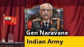 Indian Army ready to face any threat, says Army Chief General Naravane
