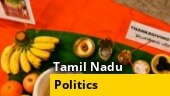 Political parties turn to Pongal to woo voters ahead of TN polls
