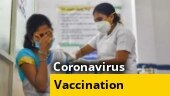 India among 50 in race to get vaccinated against Covid-19