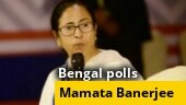 Mamata's Nandigram dare to Suvendu a masterstroke or political risk?