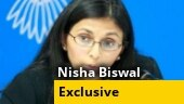 US will look to India for cooperation in post Covid economic recovery: US-India Business Council chief Nisha Biswal
