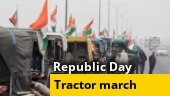 Farmer's Republic Day tractor rally: All you need to know