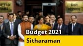 Union Budget 2021: What to expect?